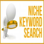 Do SEO Keyword Research for PPC and Ad Campaigns