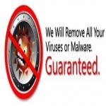 Remove WordPress Infection Malware Virus