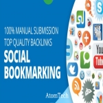 30 Social Bookmarking For Search Engine Optimization