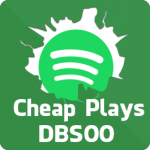 20000 Spotify Playlist Plays on Your own Playlist Cheapest plays around HQ service