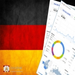250 German Targeted Visitors for 30 Days with low bounce rate