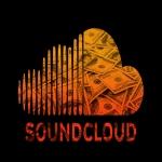50k USA Soundcloud Plays BEST service here HQ SC PLAYS