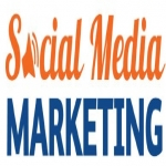 Fast Instant 5000 Views Or Likes To Your Social Media Posts