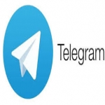I will add Real Human 1000+ Telegram Members