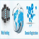 Monthly WebHosting + Extras cPanel