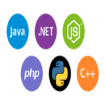 will help in your assignments,  projects in cpp,  c, python, php,  java, oracle, mysql, database