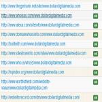 100+ DoFollow Backlinks Highest Quality Fast Service