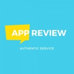 Get 25 People to Test Your Android App and Review