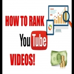 Embed Your Youtube Video Into 100 Web2 Publications
