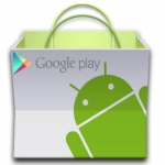 Upload app to Google Play Store