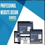 Create A Professional Website Design