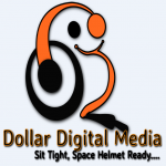 Review your MUSIC on Dollar Digital Media