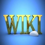 2000 wiki backlinks mix profiles & articles