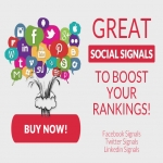 1500+ HQ SOCIAL SIGNALS MULTIPLE URL SUBMISSION REAL,  POWERFUL SIGNALS