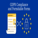 Make Your Wordpress Site Gdpr Compliant Fast
