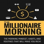EXCLUSIVE The Top Secrets to Financial Wealth