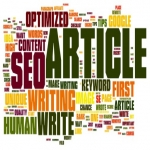 Convert your one 500 Word article to 1000 versions of Human Readable Articles