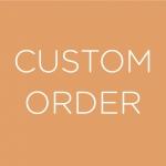 Custom Job Order For Buyer