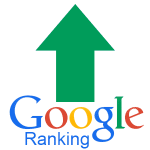 Create 25 Back Links Up To 80 DA/PA And TF/C For Guaranteed SERP Movement