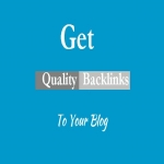 Add Ten PBN Highly Authoritative Contextual Backlinks Links