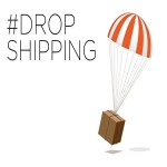 DROP SHIPPING TASKS ON SHOPIFY ONE MONTH
