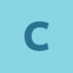 Crawlcenter - On Page SEO tool