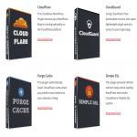 Harden and Optimize WordPress Website Installation