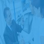 Manually 20 EDU/GOV High Authority Profile Backlinks