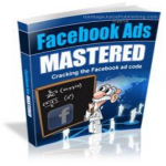 Ads TWITTER Secrets -CODE CRACKED