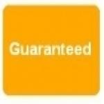Guranteed SEO ranking in Top 25 in 4 weeks