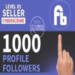 Add 1000 Fast Account Followers
