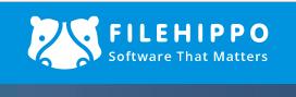 Filehippo.com clone site script