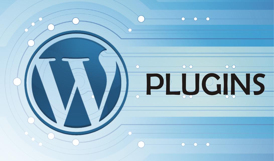 Videos Grabber Wordpress Plugin