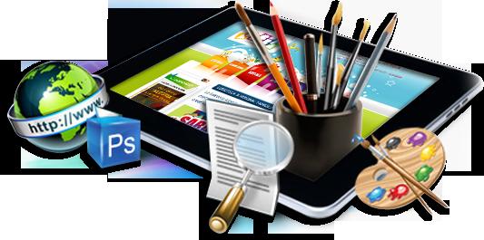 Payment Integration on a Website