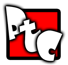 Create a PTC website for me.