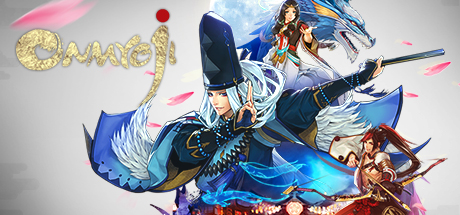 I want to buy an auto for the onmyoji game