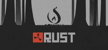Creating plugins for Rust Oxide - CodeClerks